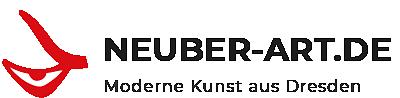 neuber-art.de